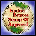 Go To Equine Estates
